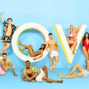 love-island-latest-2019