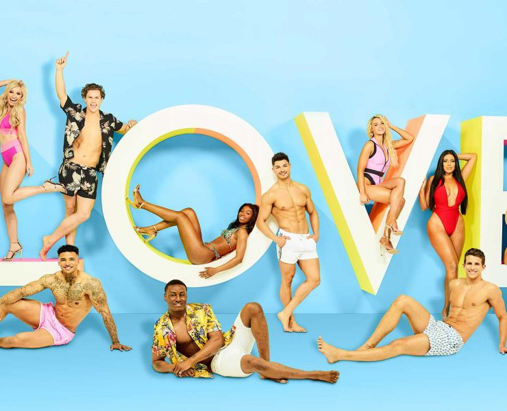 love-island-latest-2019