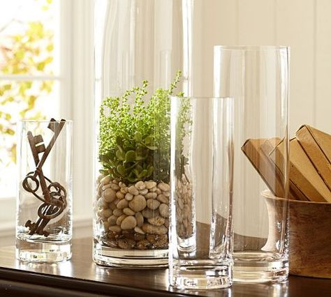bosphorus-bowl-and-vase-decor-ideas