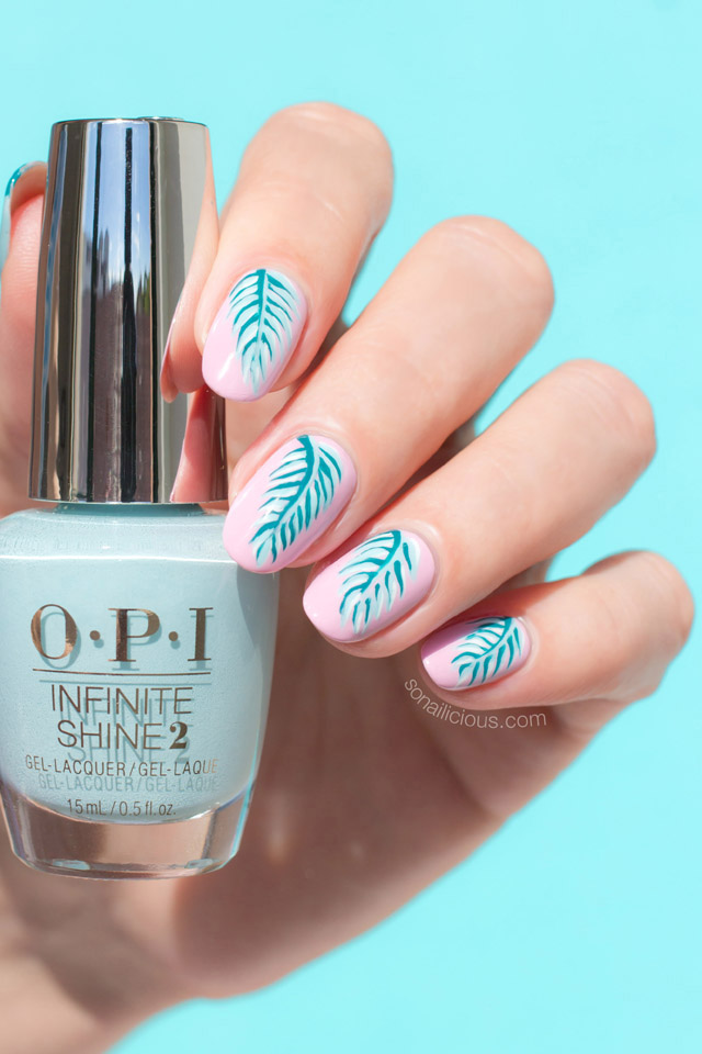 palm-nail-design-inspiration