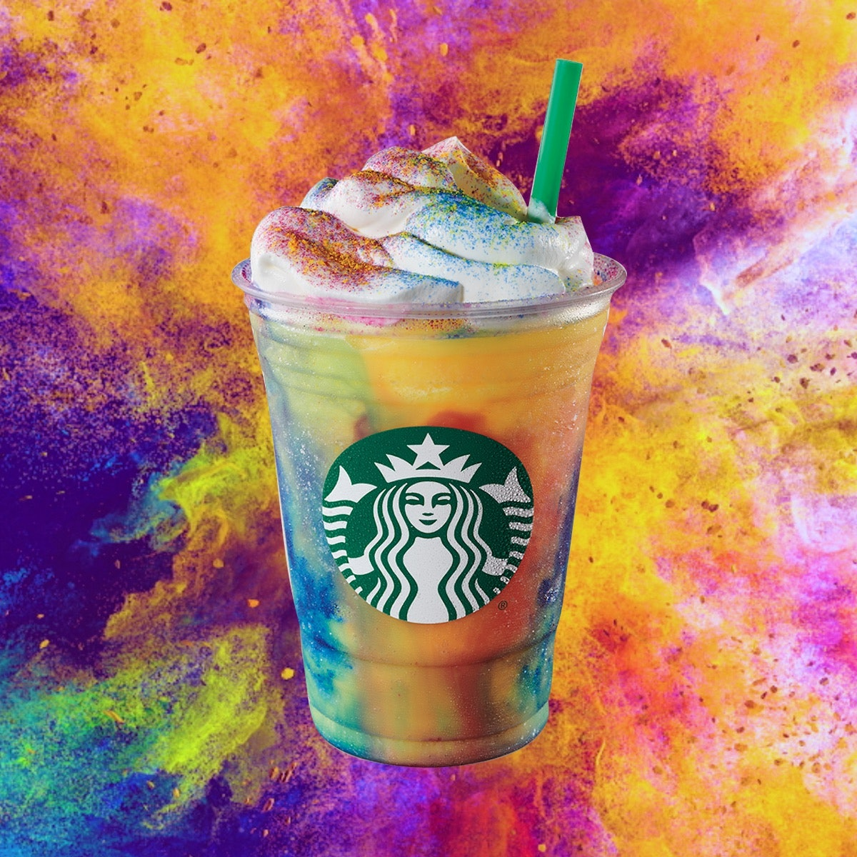 starbucks-tie-dye-frappuccino
