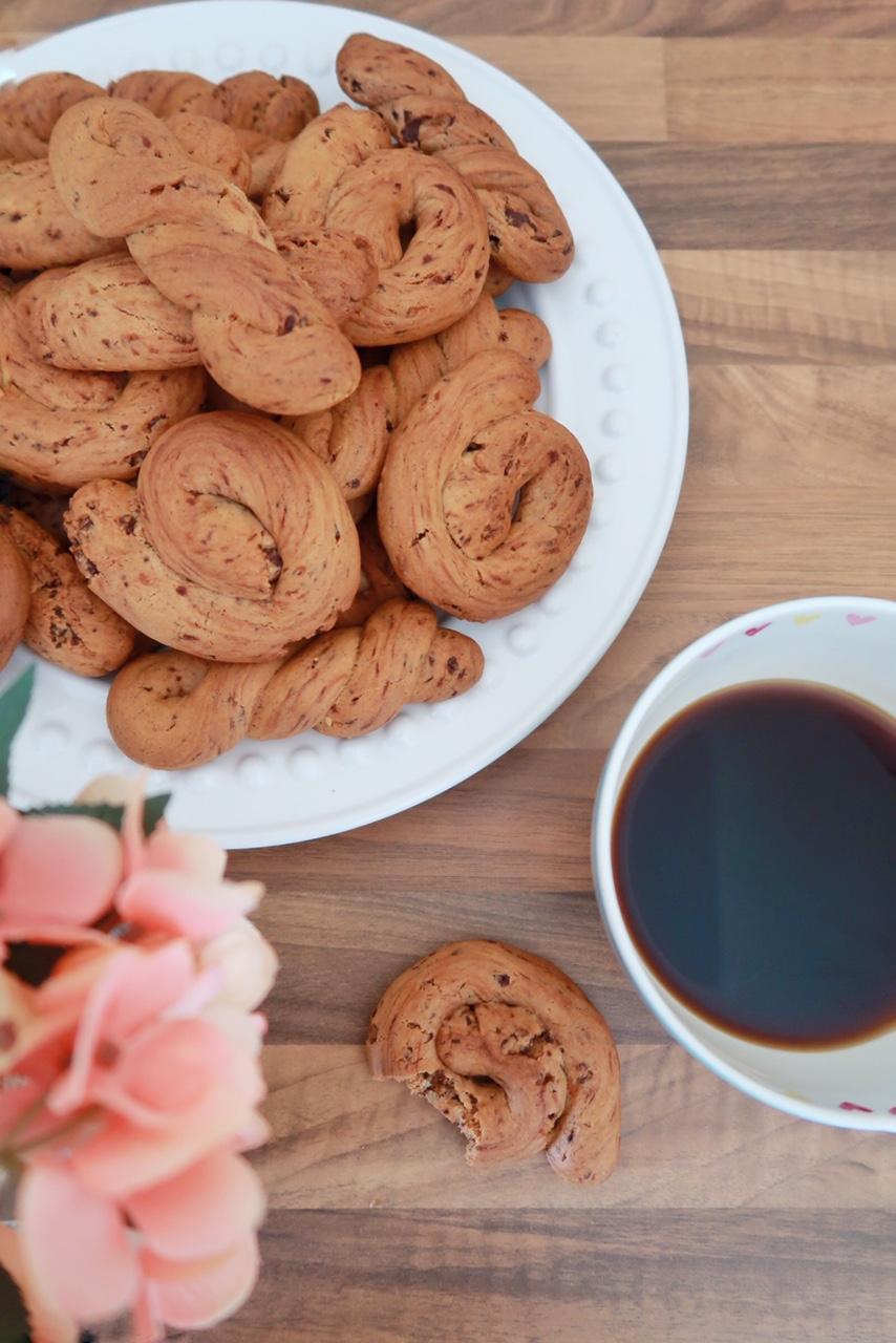 easy-vegan-cookies-recipe