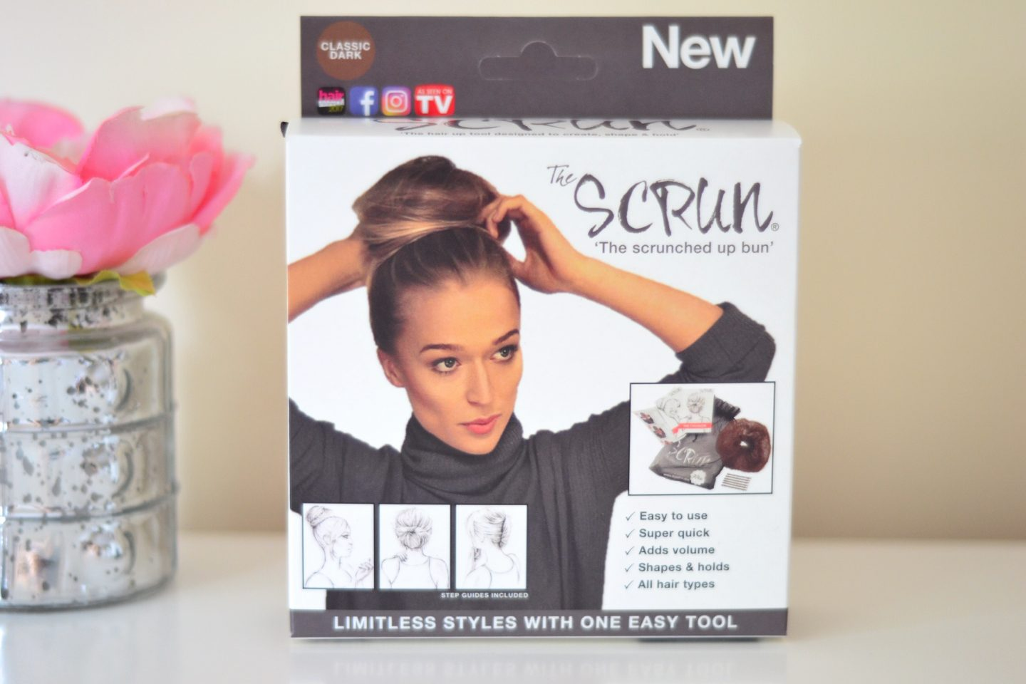 scrun-hair-bun-accessory