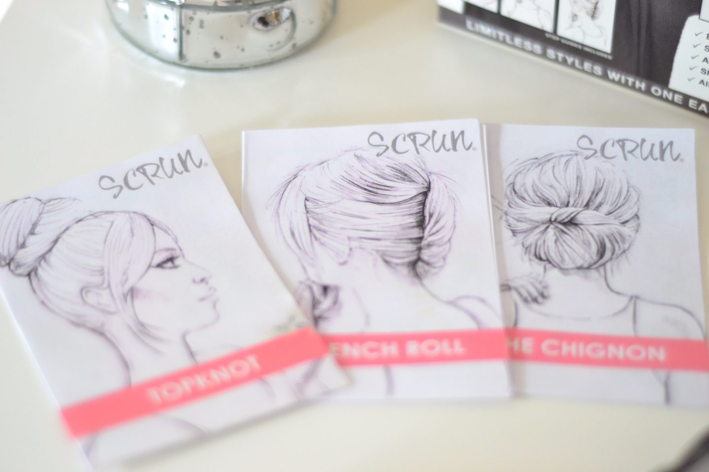 scrun-hair-cards-inspiration