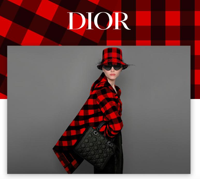dior-winter-2019