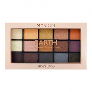 my-sign-eyeshadow-palette