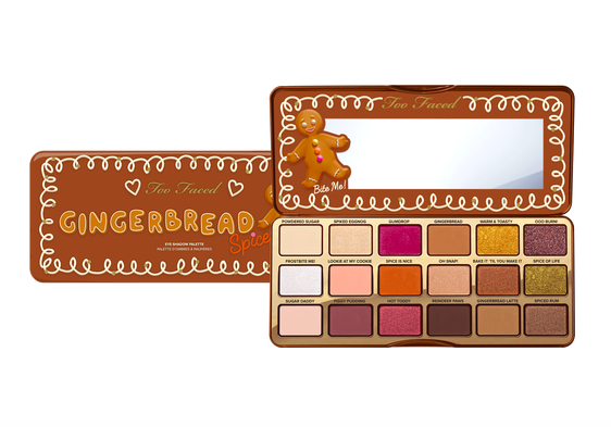 too-faced-original-gingerbread-palette