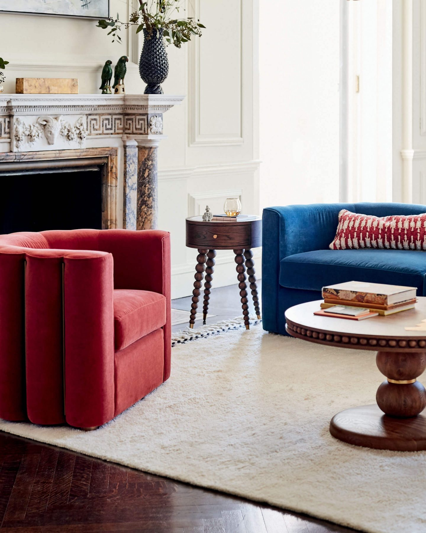 soho-house-anthropologie-collection