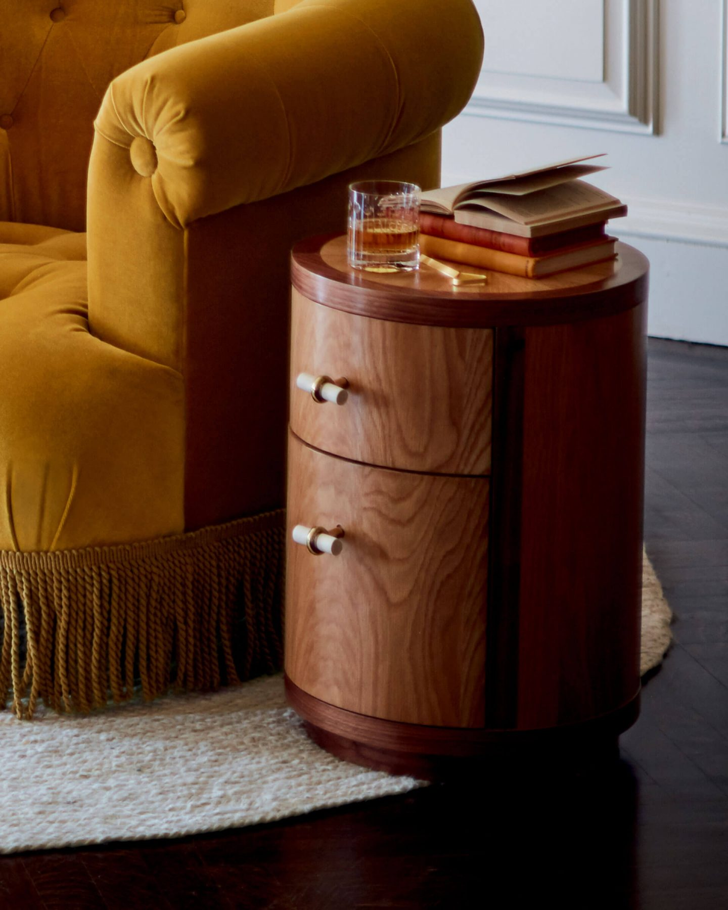 anthropologie-soho-house-collection