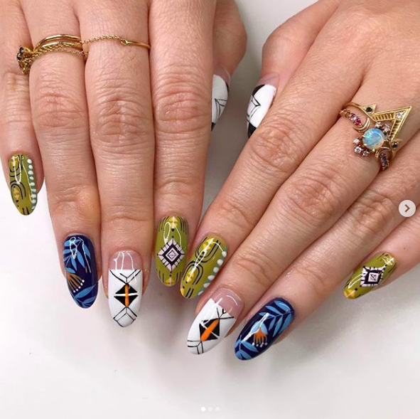 autumn-nail-trends