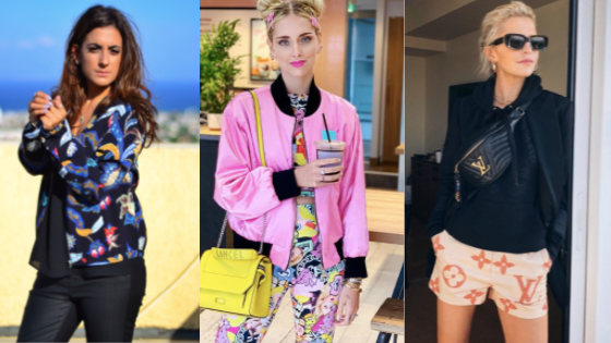 how-to-wear-summer-jackets-chiara-ferragni-caro-daur-layla