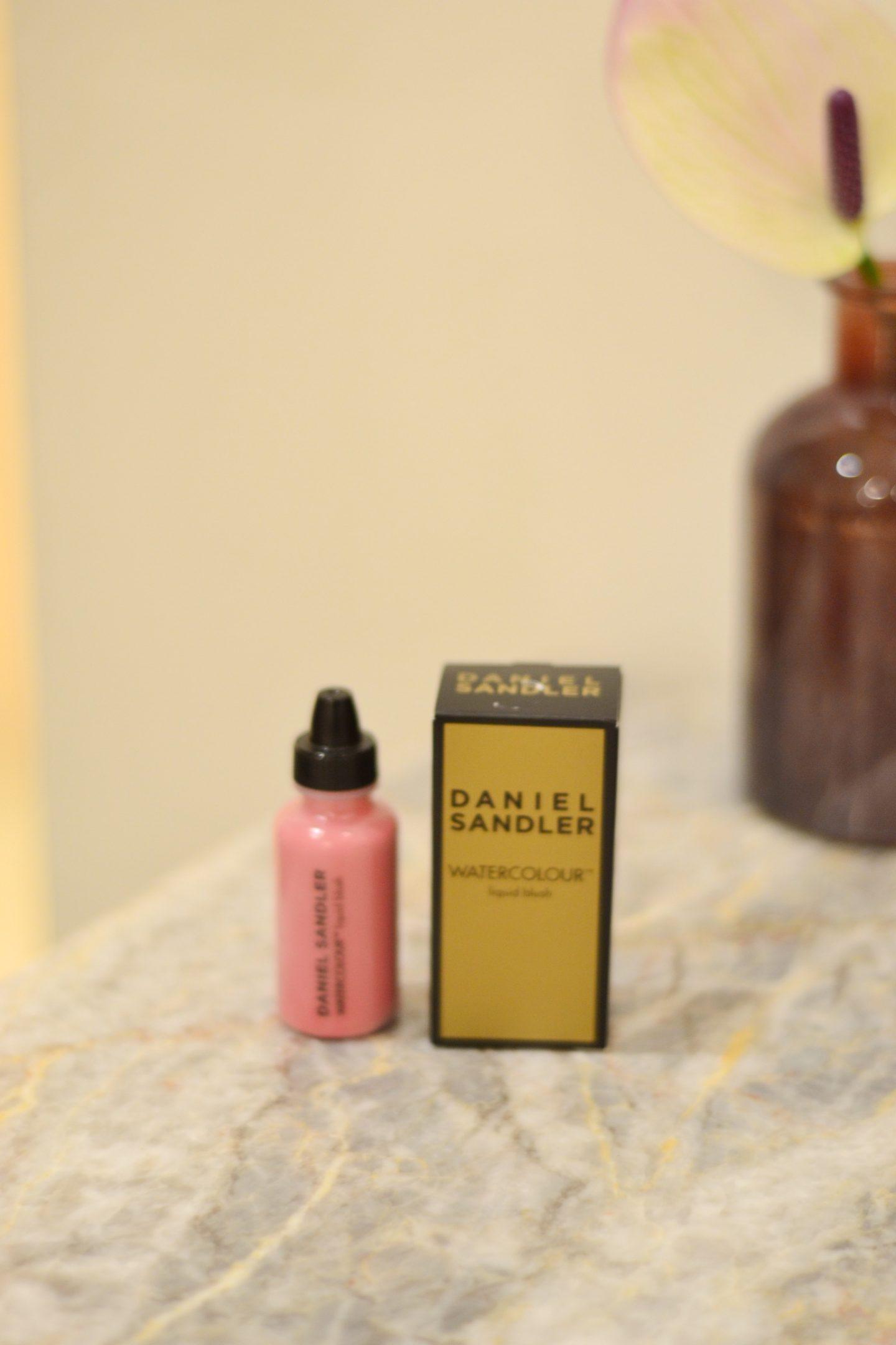 daniel-sandler-liquid-blush-flush