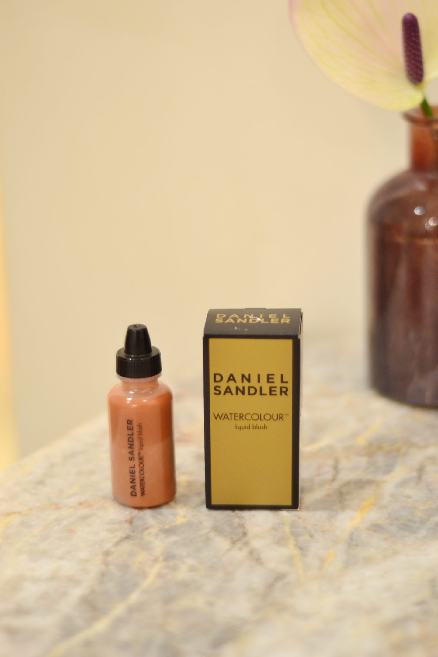 daniel-sandler-golden-glow-liquid-blush