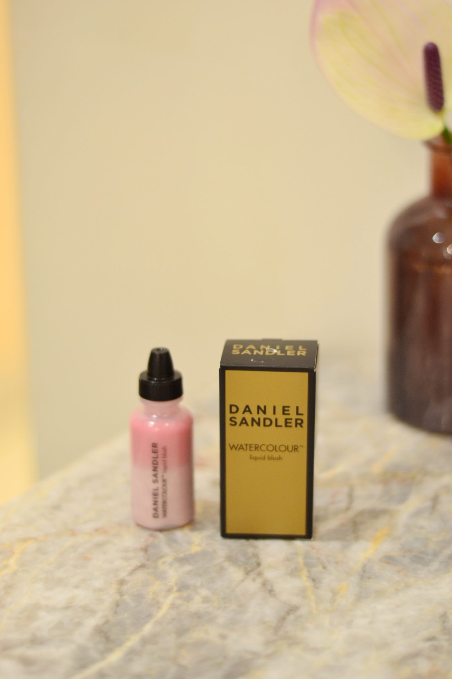 daniel-sandler-icing-liquid-blush