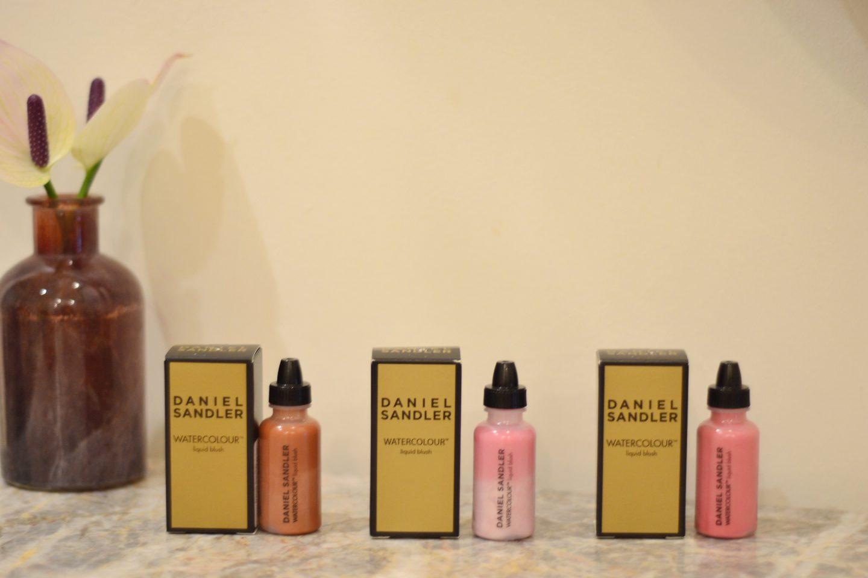 daniel-sandler-liquid-blush