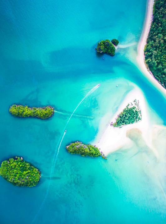 island-hopping-in-thailand