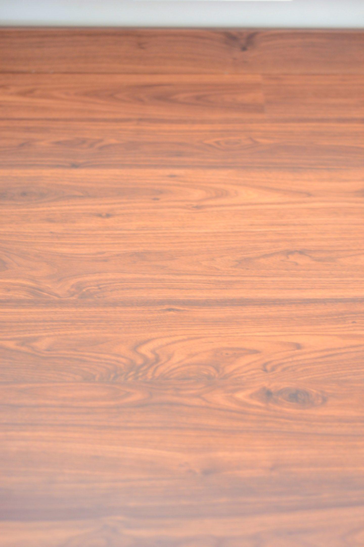 wooden-flooring-quickstep