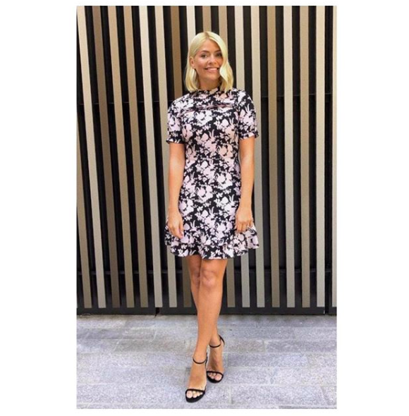 holly-willoughby-outfit-2-september