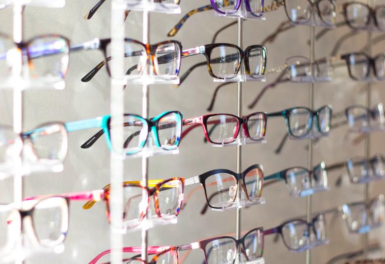eyeglasses-trends-2020