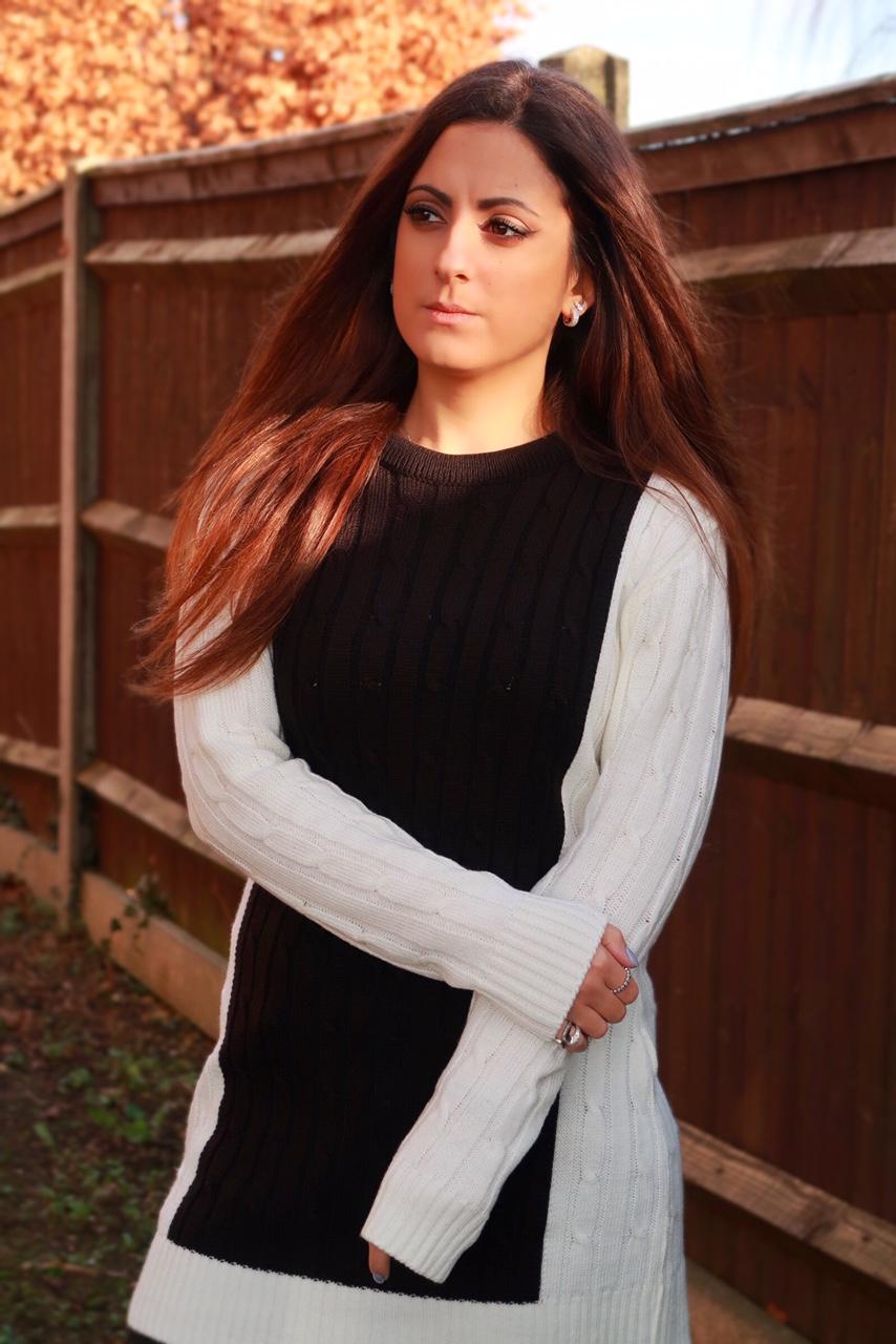 black-white-jumper