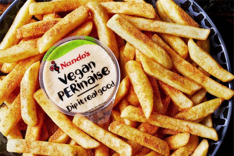 nandos-vegan-perinaise