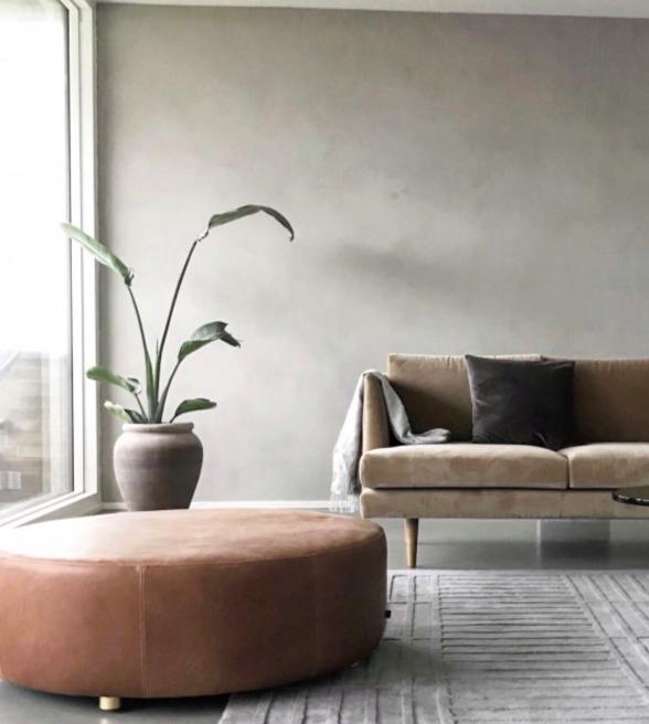 grey-minimal-interir-decor-2020