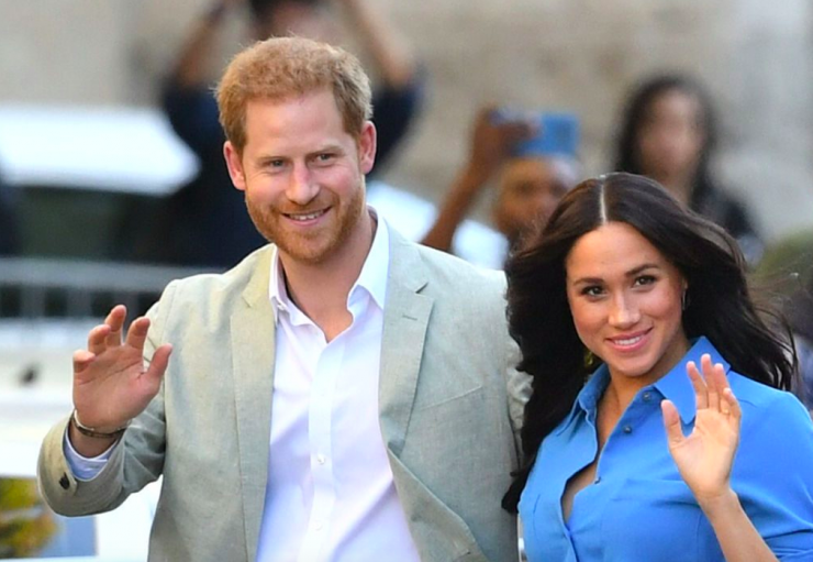 prince-harry-and-meghan-markle-2020
