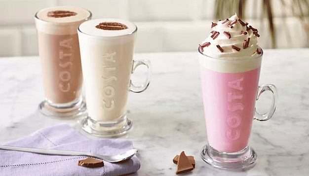 costa-pink-hot-chocolate