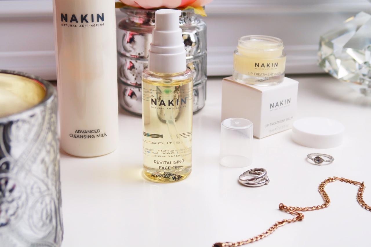 nakin-skincare-revitalising-face-oil-skincare