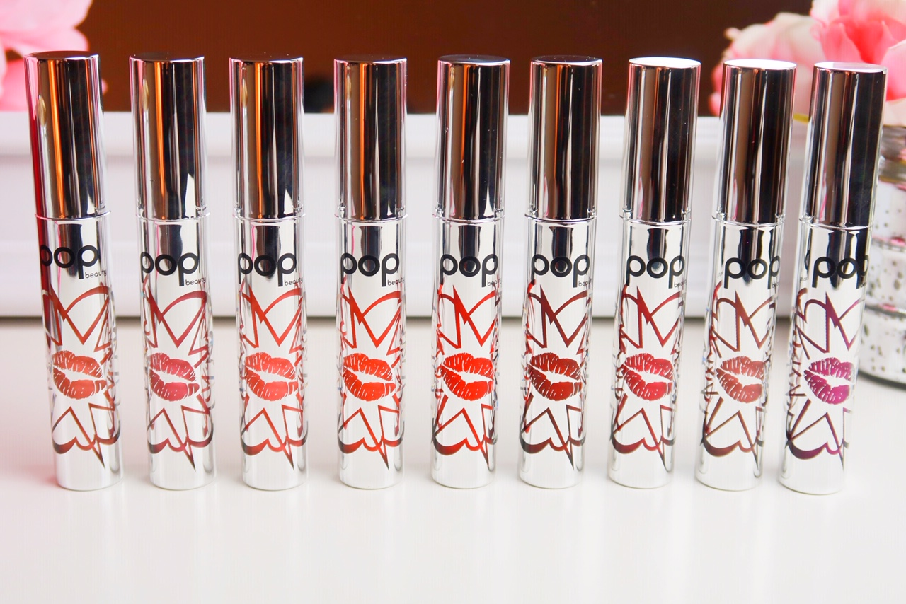 pop-beauty-permanent-pout-lipgloss-review