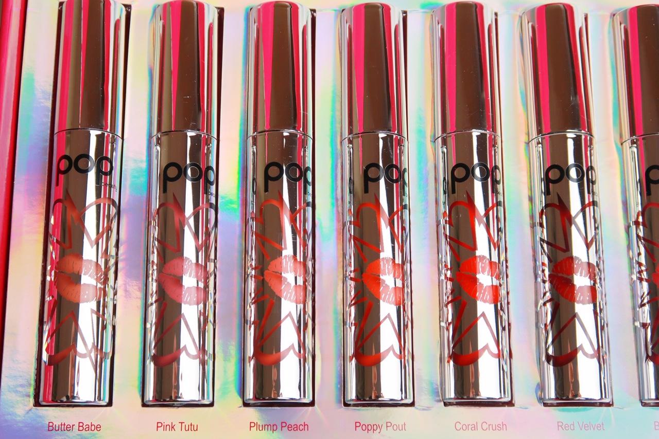 pop-beauty-permament-range-colours