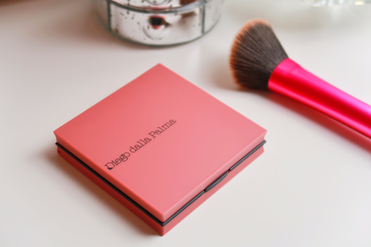 diego-dalla-dalla-palma-blush-review