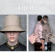 dior-spring-summer-2020