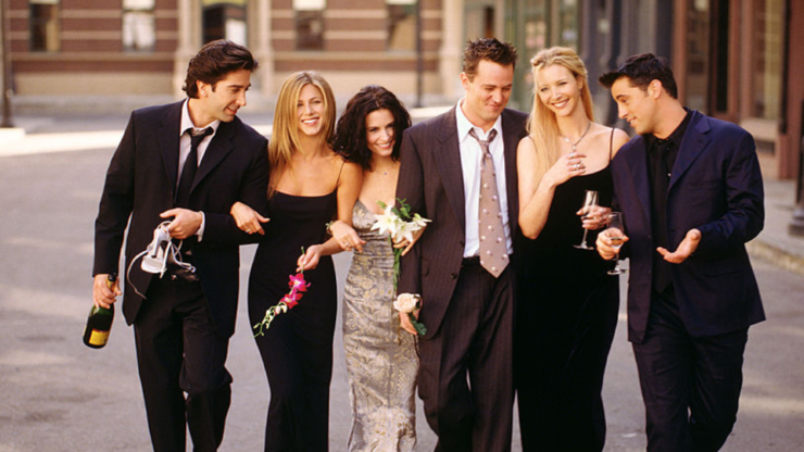 friends-reunion-episode-uk