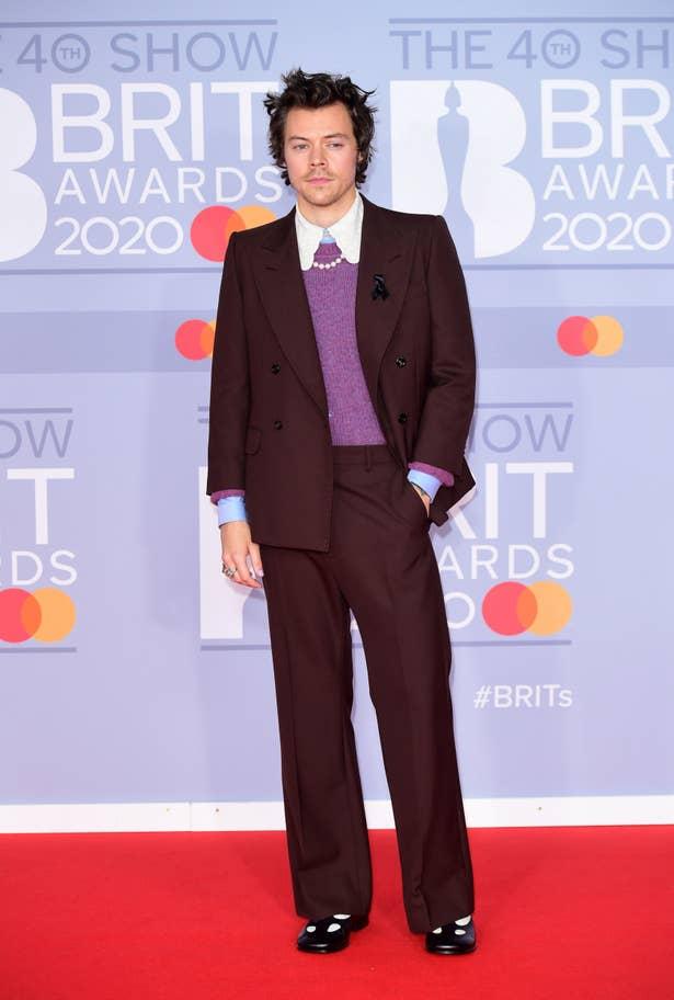 harry-styles-brit-awards-2020