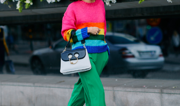 neon-colours-2020-street-style