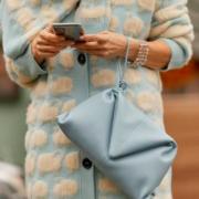 street-style-2020-handbags