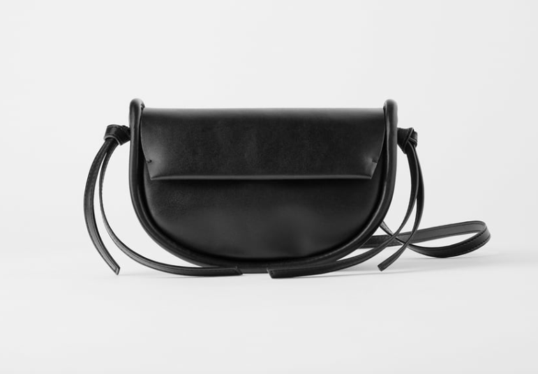 minimal-cross-body-bag