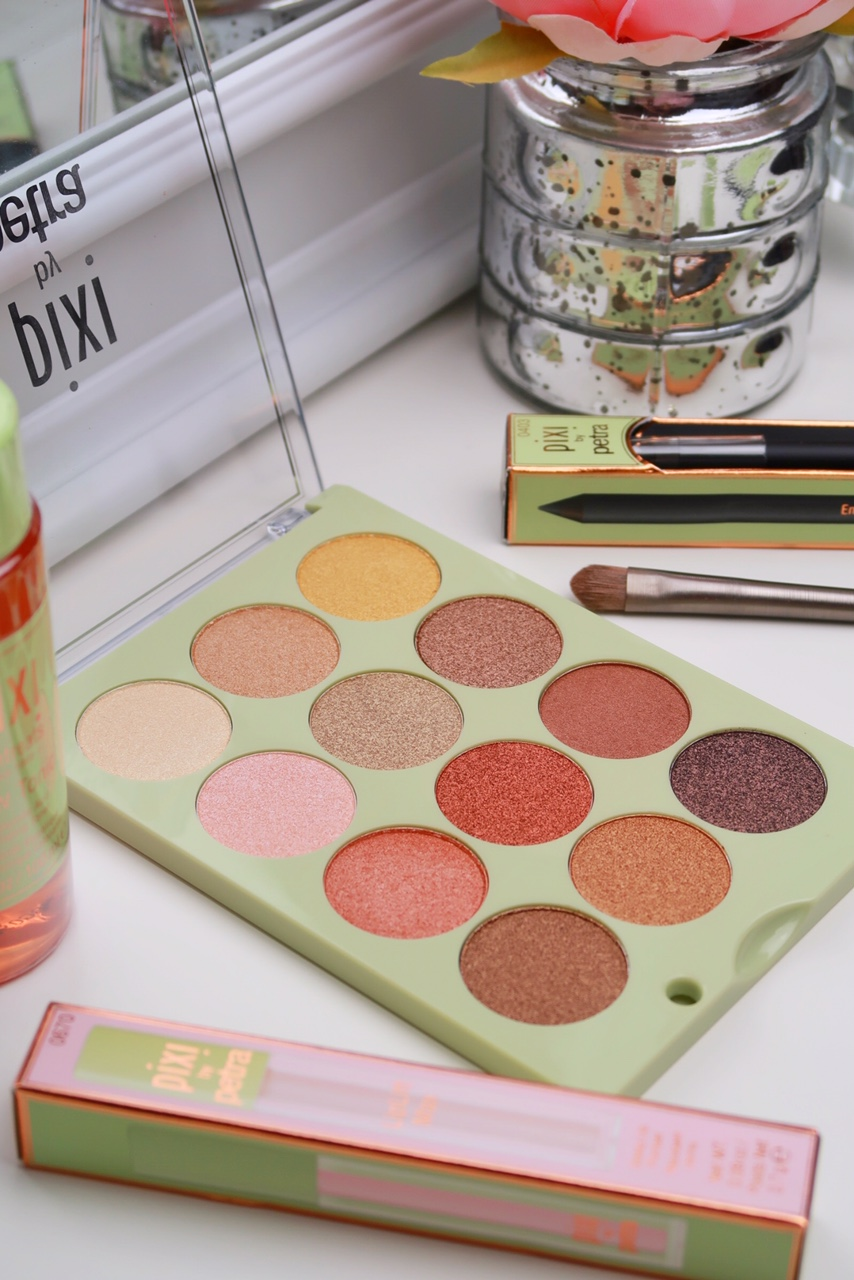 pixi-by-petra-eye-shadow-palette