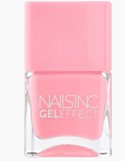 nails-inc-chiltern-street-pink