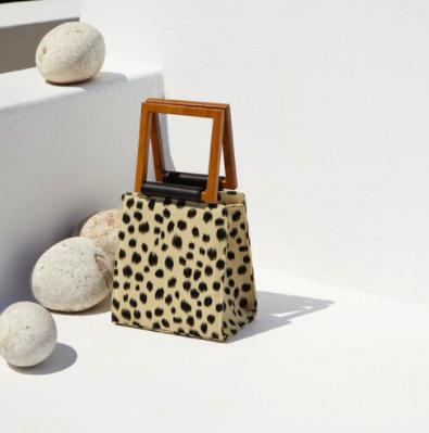 amaryllis-leopard-handbag-vegan