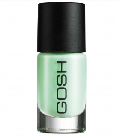 gosh-nail-polish-pastel-green