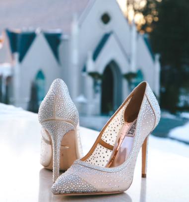 shoes-at-door-coronavirus
