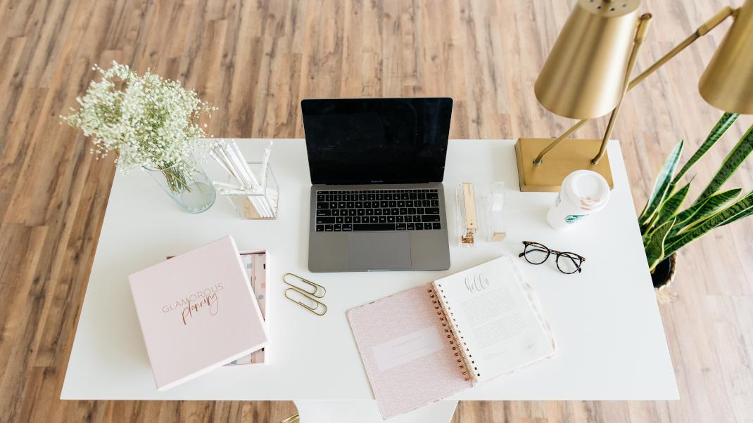 work-from-home-tips-2020