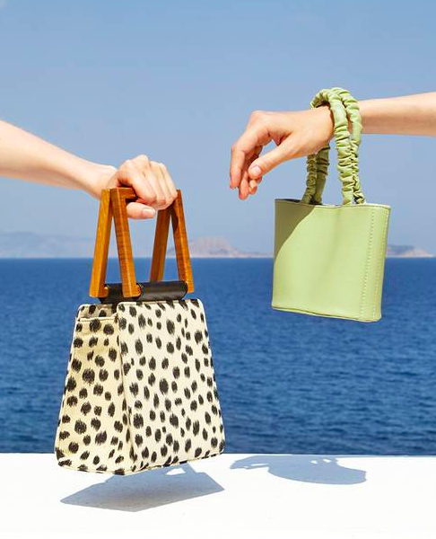 mashu-handbags-vegan-brand