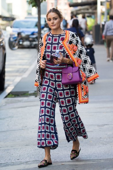 crochet-style-trend-olivia-palermo