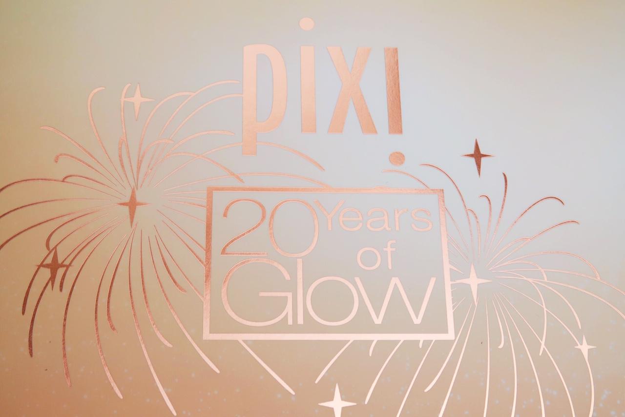 pixi-20-years-of-glow
