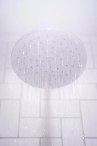 coronavirus-showering-tips