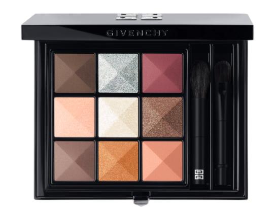 givenchy-le-9-eyeshadow