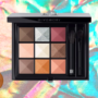 beauty-makeup-launches-in-april-2020